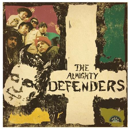 thealmightydefenders
